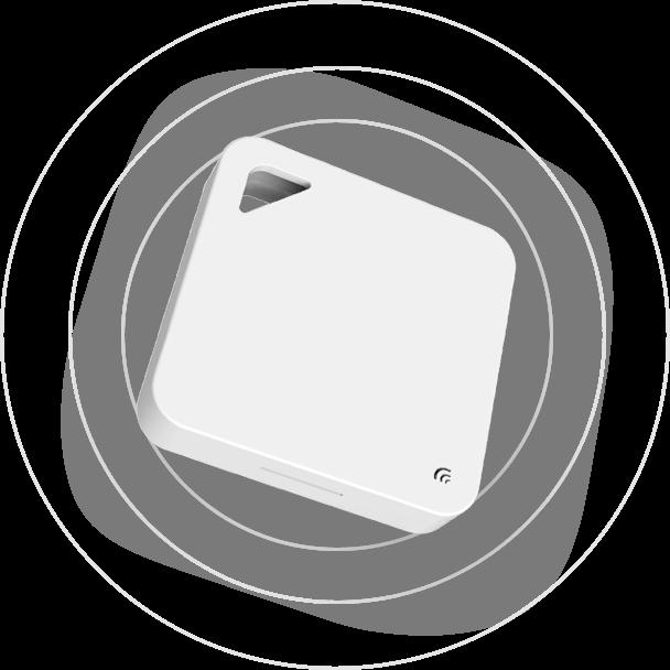 MOKOSmart C4 Proximity Beacon