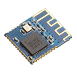 Bluetooth Modules