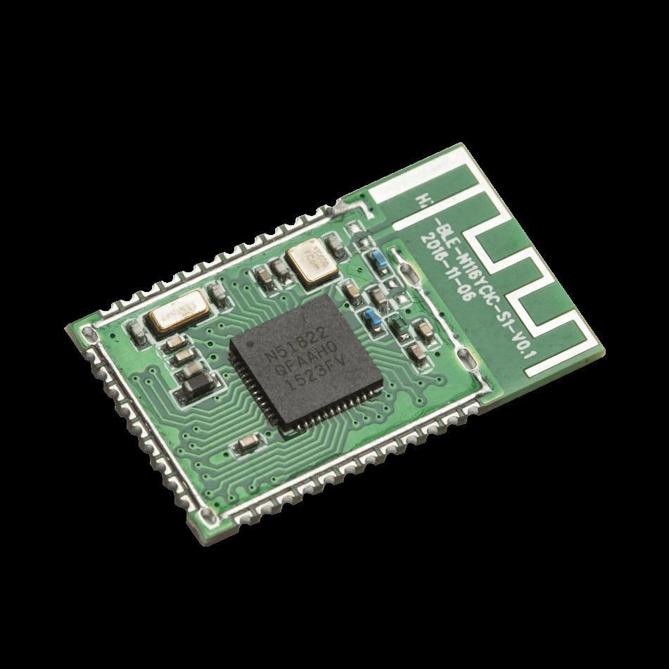 HZX-51822 Bluethooth modules
