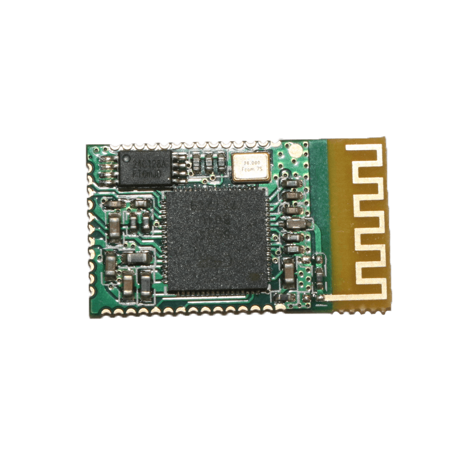 HZX-51822-16M01S bluetooth modules