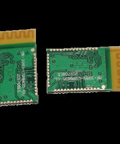 F-3289 CSR8635 BLE Audio Module - MOKOSmart #1 Smart Device Solution