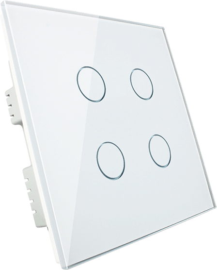 smart power switch