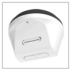 Smart Dust(PM2.5) Detector