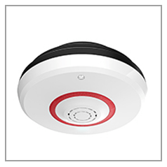 Smart Sound Alarm White Label-Lösung
