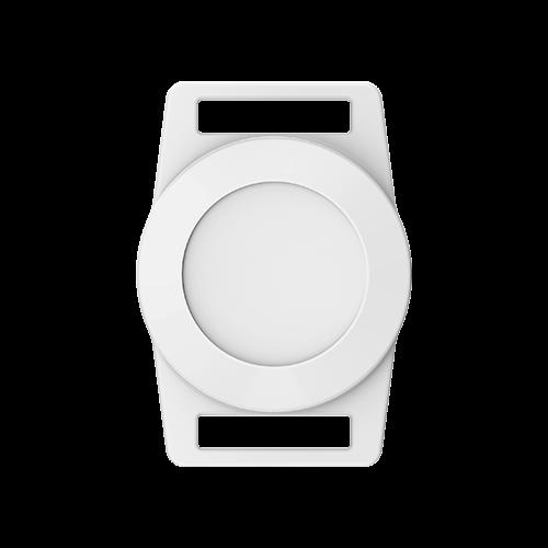 Eddystone Beacon & iBeacon by Bluetooth Beacon Manufacturer