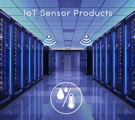 IoT Sensor Products