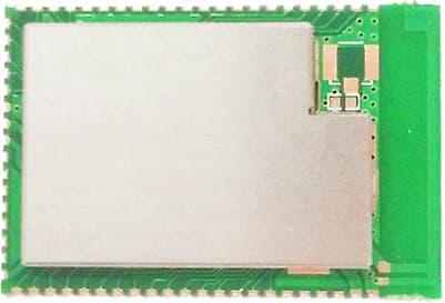 BLE nrf52840 bluetooth module