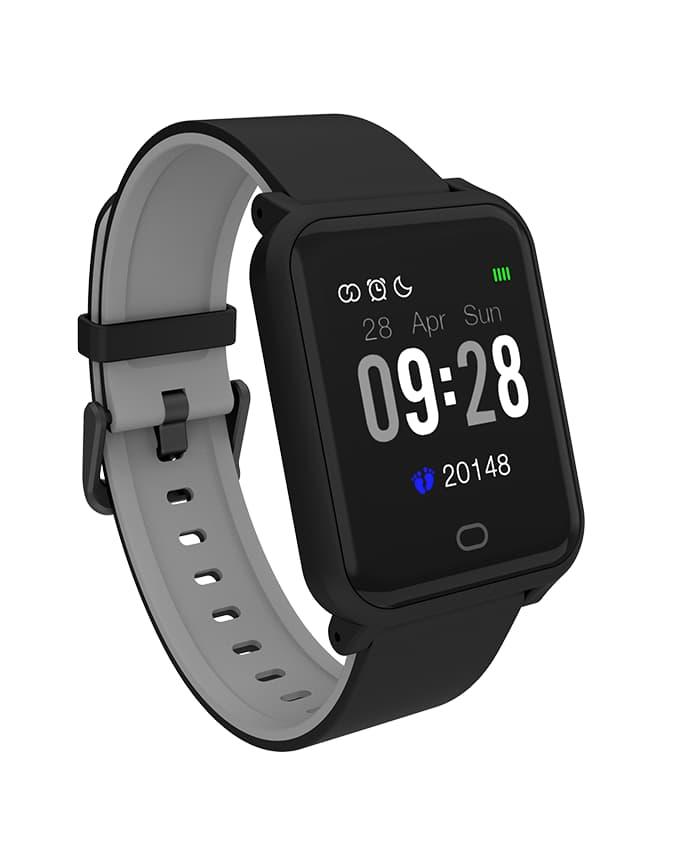 WaterProof IP67 Smart Watch H706-P1