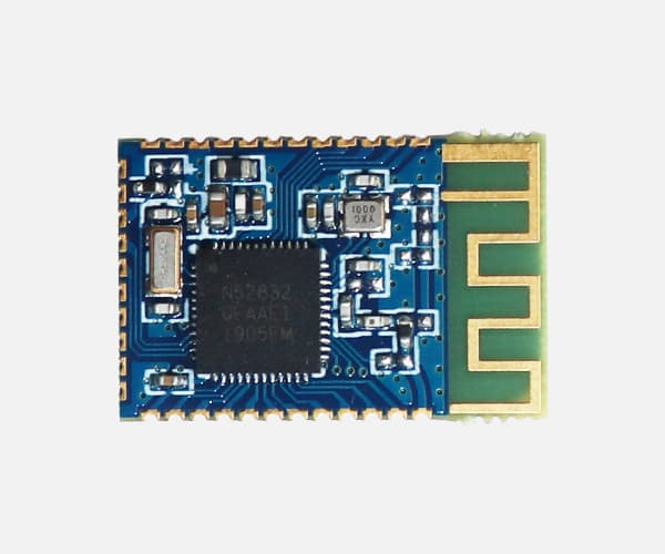 Bluetooth Low Energy Module Products