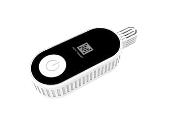temperature-sensor-Beacon-H4B