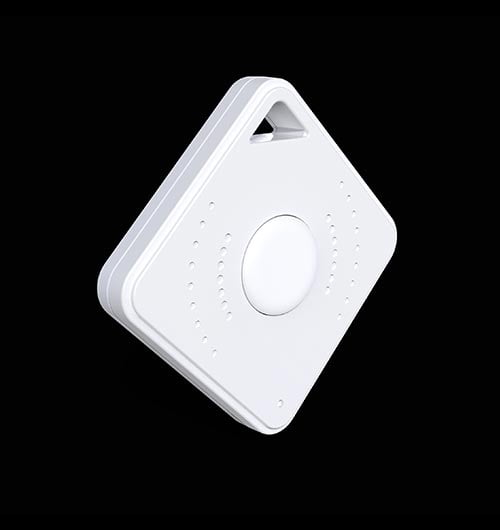 MOKOSmart H1 Keychain Beacon p1