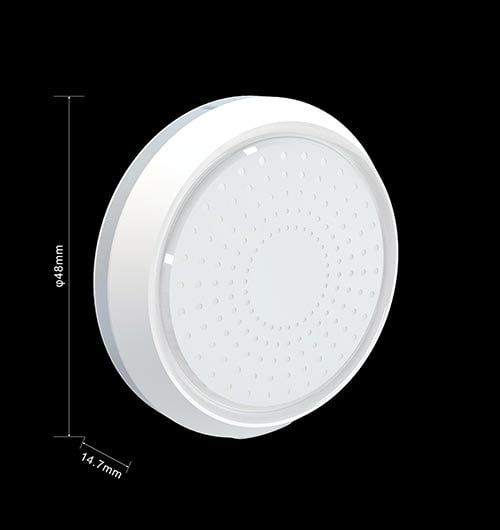 MOKOSmart H2 Indoor location Beacon
