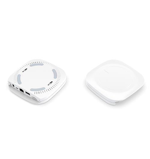 MKGW1-Bluetooth-1204-3