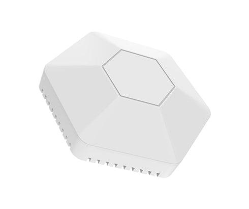 LoRaWAN probe LW003-B