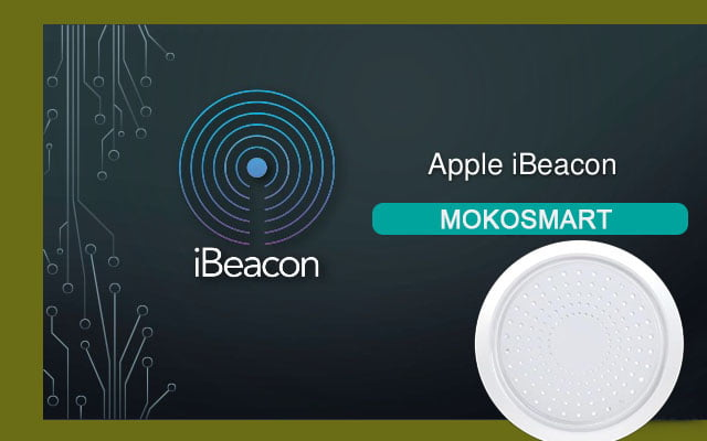 Apple Công nghệ iBeacon: The Big Thing của The Little Things