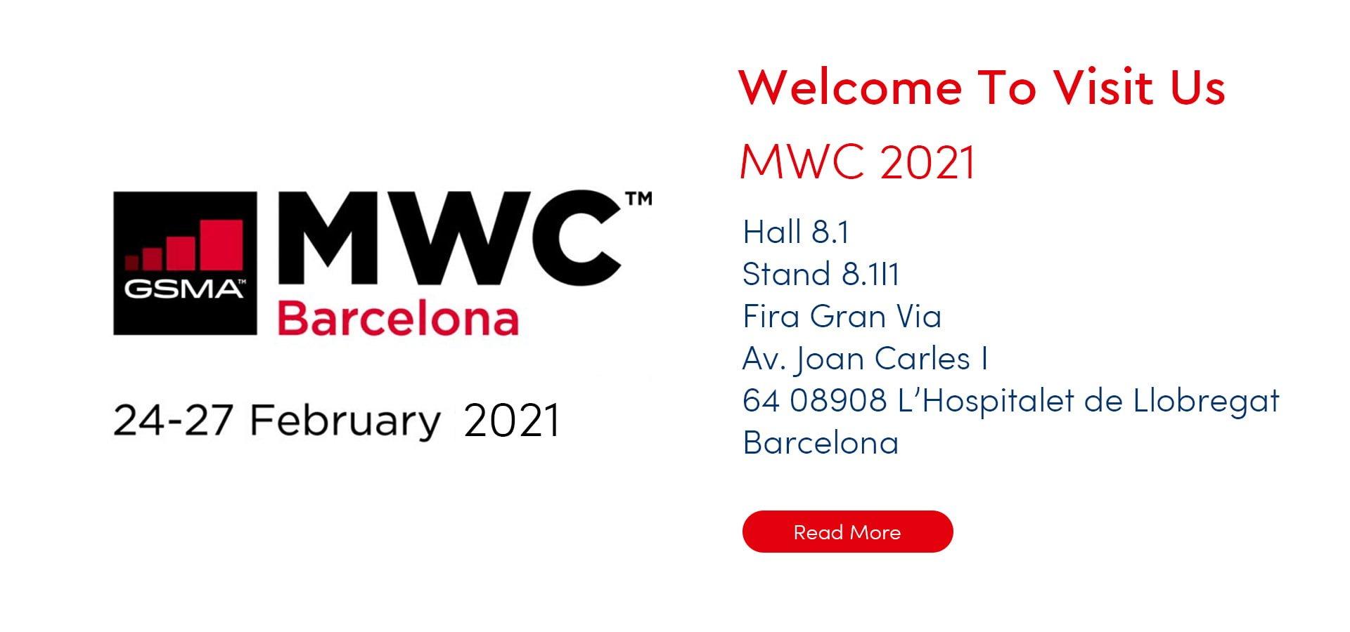 2021-MWC