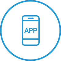 Phát triển ứng dụng