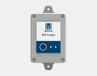 Lora GPS-Tracker