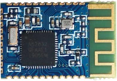 Модуль bluetooth MK02
