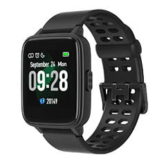 Smartwatch H709-main