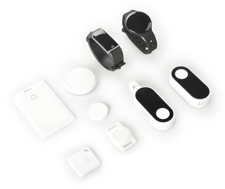 ibeacon-eddystone-beacon-manufacturer