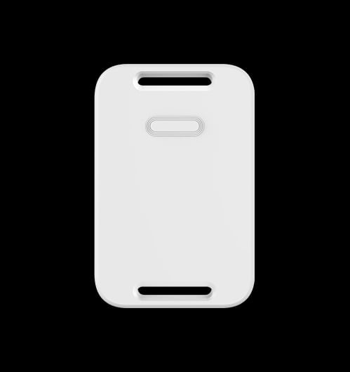 H5 RFID Beacon-2