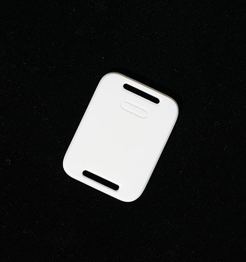 RFID Beacon H5