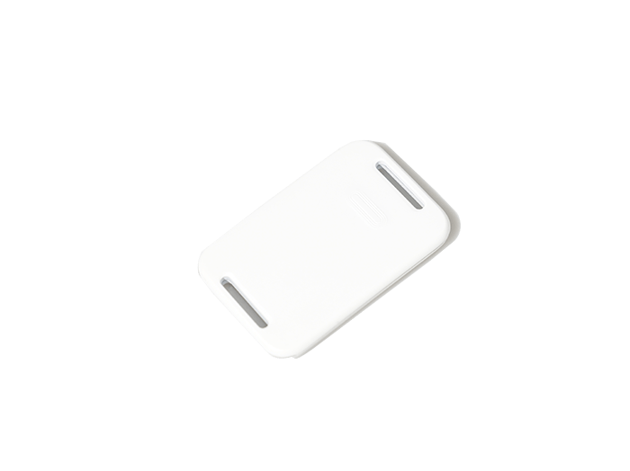RFID信标H5