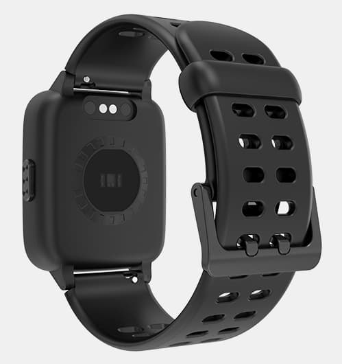W5 Bluetooth Beacon Tracker (2)
