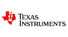 Texas Instruments is the Partner of MokoSmart in Bluetooth Low Energy