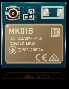 1-MK01B (1)