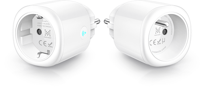 ESP32 Gateway Plug MK105 banner