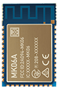 MK06 NRF52 Module supporting Bluetooth Low Energy - MK06A