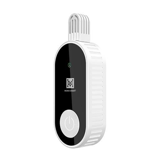 MOKOSmart H4-P5202DH2 temperature Beacon-P2