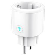 MK105 ESP32 Bluetooth Gateway Plug