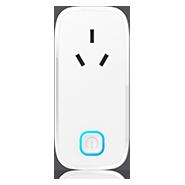 MK106 ESP32 Bluetooth Gateway Plug