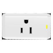 MK110 ESP32 Bluetooth Gateway Plug