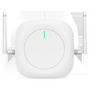 MKGW2 BLE WiFi Gateway